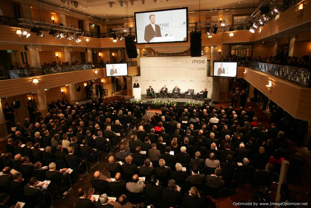 Munich_Security_Conference_2010_-_Moe091_Westerwelle