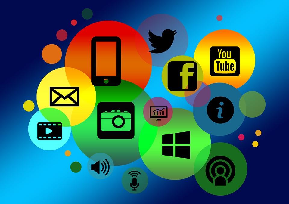 Vælg den type bredbånd, der bedst matcher husstandens behov